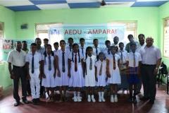 amparai9