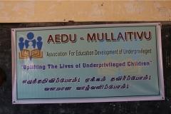 Mullaitivu8